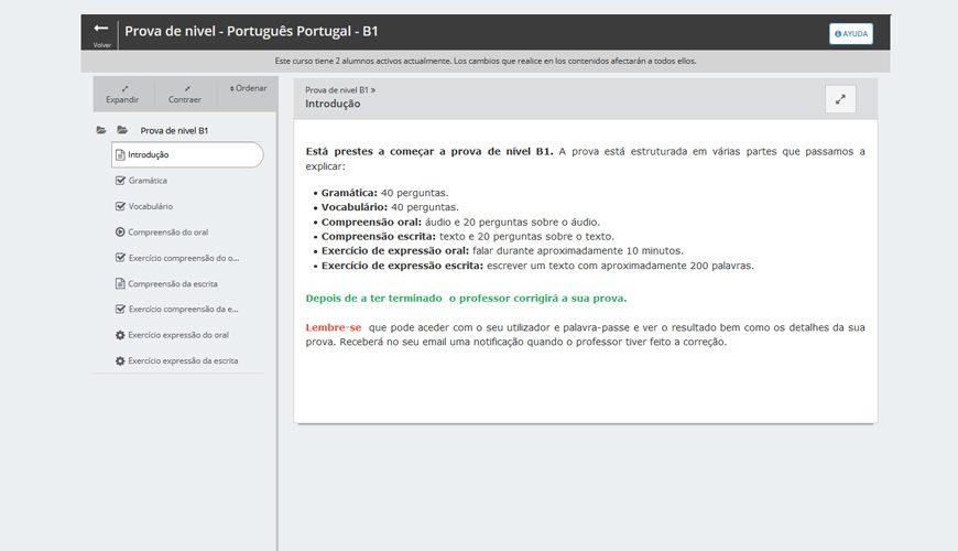 prueba-de-nivel-portugues-online