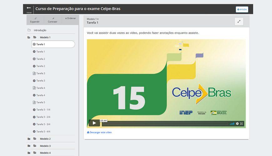 simulacion-online-examenes-oficiales-portugues-celpe-bras-brasil