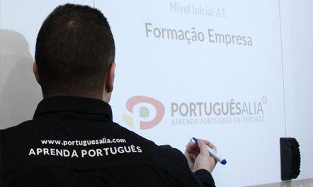 cursos-clases-portugues-empresas-portuguesalia-footer