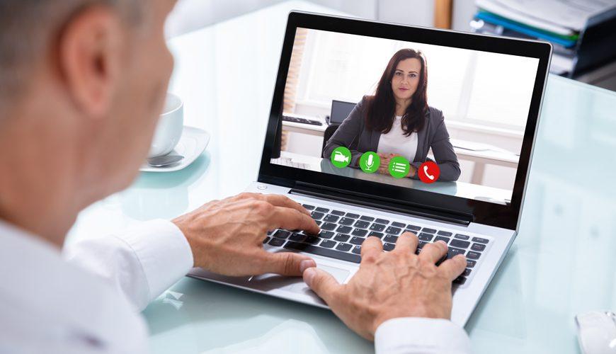 cursos-clases-portugues-online-empresas-id