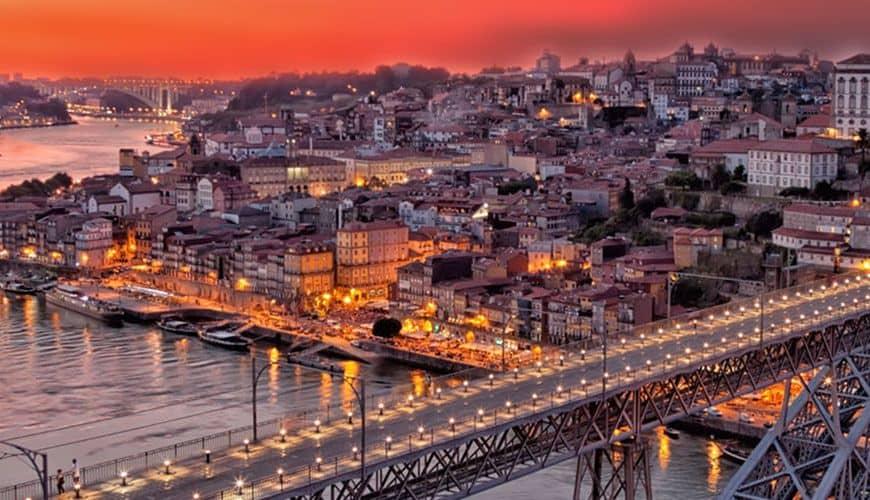 cursos-clases-portugues-oporto