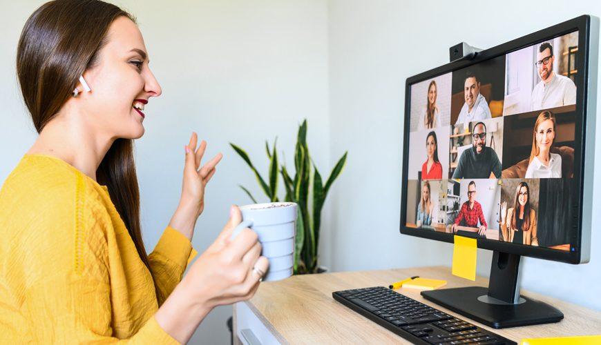 cursos-online-portugues-sabados-id