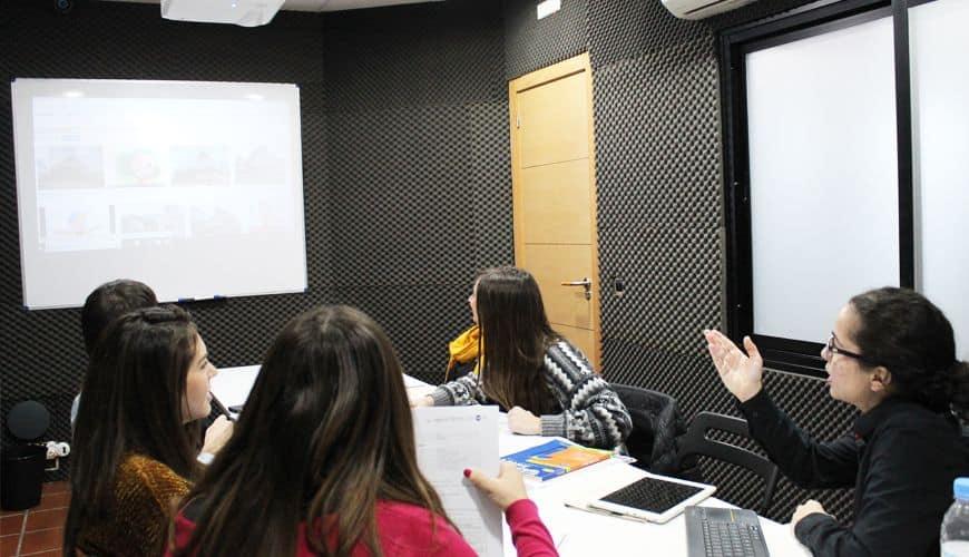 cursos-portugues-2-dias-semana-extensivo-portuguesalia