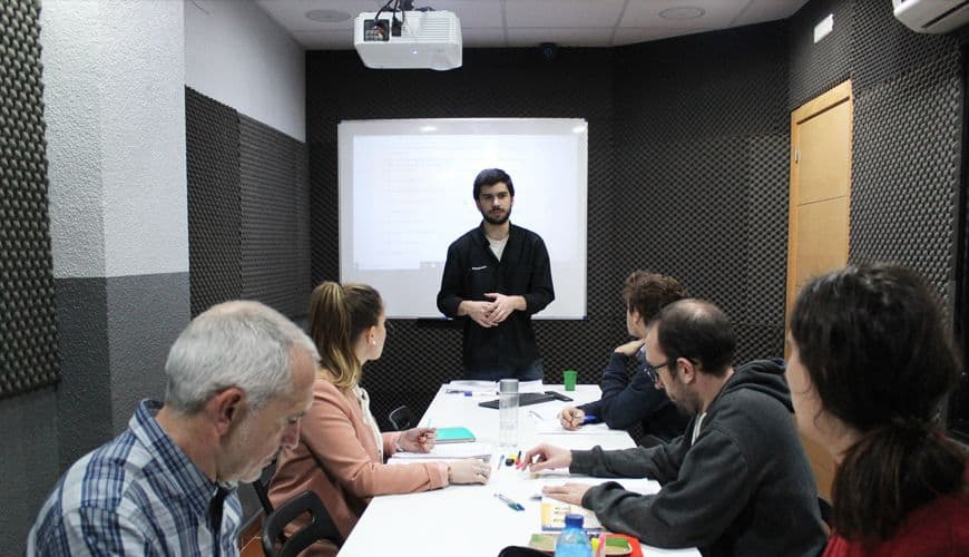 cursos-portugues-3-dias-semana-intensivo-portuguesalia