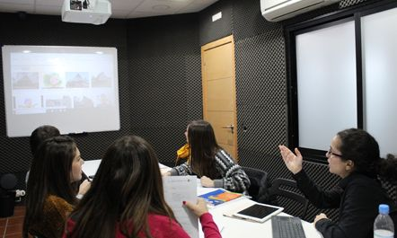 cursos-portugues-academia-portuguesalia-footer