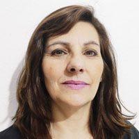 foto-profesor-portugues-portuguesalia-adriana-b