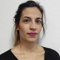 foto-profesor-portugues-portuguesalia-adriana-g