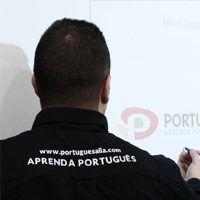 foto-profesor-portugues-portuguesalia-alberto