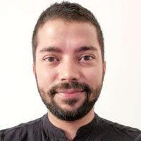 foto-profesor-portugues-portuguesalia-bruno-c
