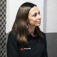 foto-profesor-portugues-portuguesalia-carolinem