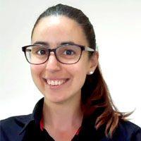 foto-profesor-portugues-portuguesalia-claudia