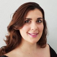 foto-profesor-portugues-portuguesalia-laureana-g