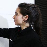 foto-profesor-portugues-portuguesalia-sara-leites