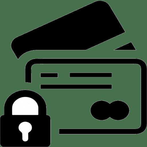 icono-pago-examenes-oficiales-portugues