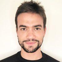foto-profesor-portugues-portuguesalia-elliot
