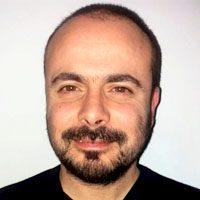 foto-profesor-portugues-portuguesalia-joaquim