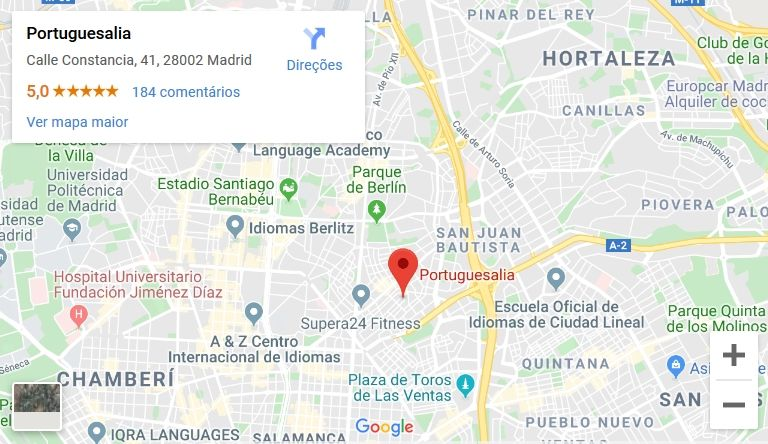 imagen-portuguesalia-google-maps-768-444