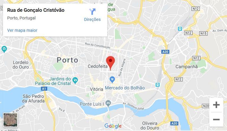 imagen-portuguesalia-oporto-google-maps-768-444