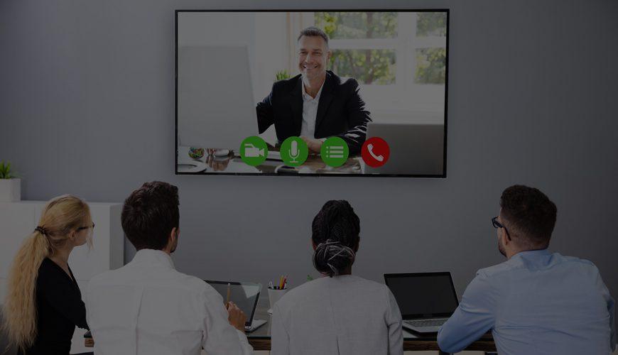 cursos-clases-portugues-online-empresas-carrusel2