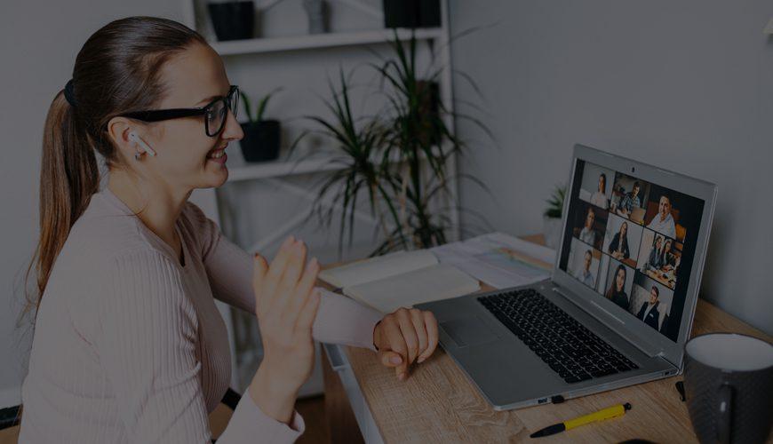 cursos-online-portugues-carrusel2
