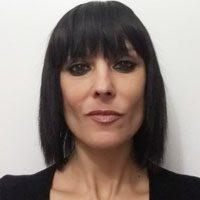 foto-profesor-portugues-portuguesalia-alice