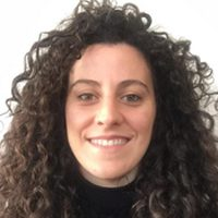foto-profesor-portugues-portuguesalia-joana-s
